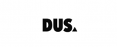 DUS Architects