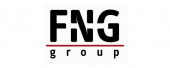 FNG Group