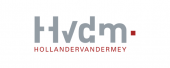 Hollander van der Mey