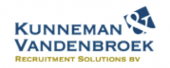 Kunneman & Vandenbroek Recruitment Solutions