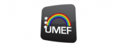UMEF (United Music Events Foundation)