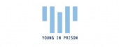 Young in Prison