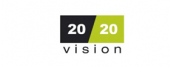 20/20 vision Europe