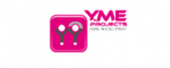 YME Projects