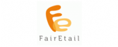 FairEtail