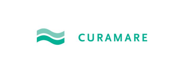 CuraMare - Marketing & Communicatie Vacatures