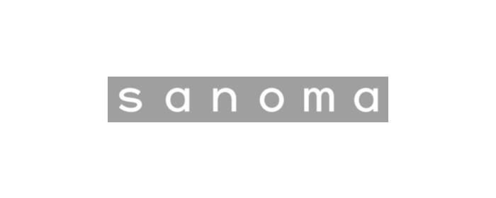 Sanoma vacatures flexibele slang afzuigkap praxis for Klantenservice sanoma