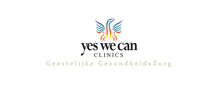 Stichting Yes We Can Clinics - Marketing & Communicatie ...