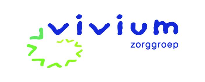 Afbeeldingsresultaat voor vivium zorggroep